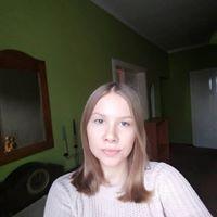 Karolina Stefaniak