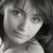 Kamila Mazur