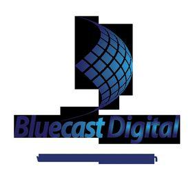 Bluecast Digital