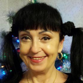 Edita Horváthová