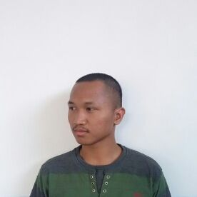 Fachri Majid