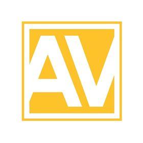 Altavista Property