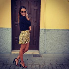 Virginia Lopez Moreno