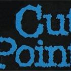 Cut Point Karita