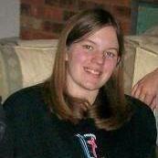 Katie Beets