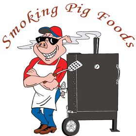 Smoking Pig Foods