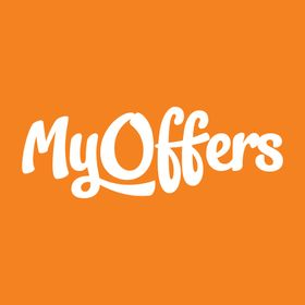 MyOffers Limited