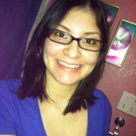 Sharon Sanchez