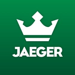 Jaegerlacke