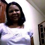 Geralda Gualberto