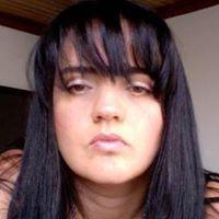 Silvia Henao Herrera