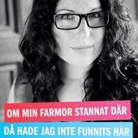 Isabel Sommerfeld