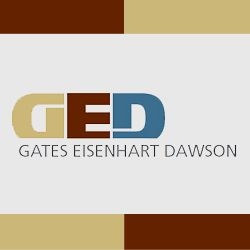 Gates Eisenhart Dawson