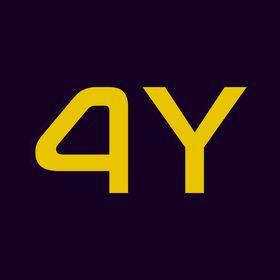 4YHWH