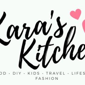 Kara's Kitchen