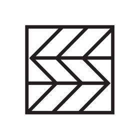 Seek & Swoon // Decorative Knit Throw Blankets