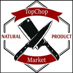 topchop-market.myshopify.com