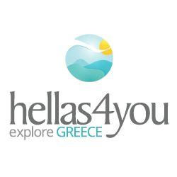 Hellas4you