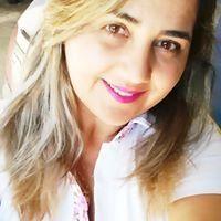 Queila Silva