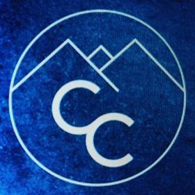 Cedar Coast Consulting