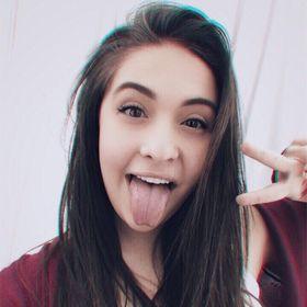 Thalia Gardin