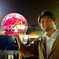 Takahiro Mori