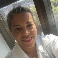 Cleusa Da Silva Conceição
