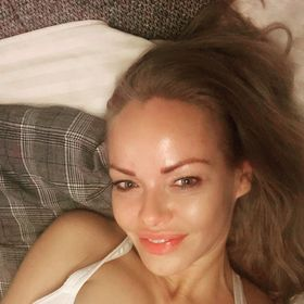 Lýdia Valentová