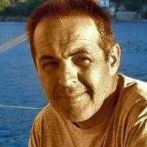 Nick Bekiaris