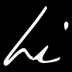 Liora Concept Store