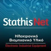 Stathisnet