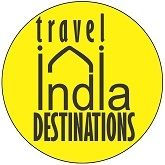 Travel India Destinations