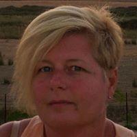 Wendy Gerritse-Tollenaar