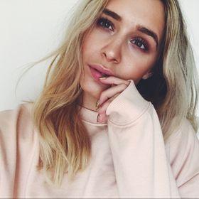 Olivia Faith