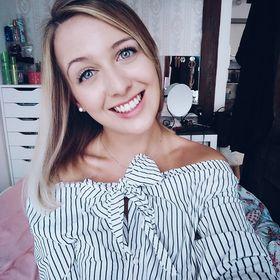 Daniela Bauer