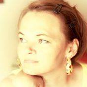 Oxana Nikitina