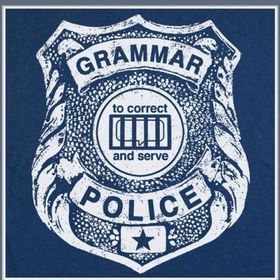 The_Official_Grammar_Police