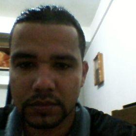 Marcio Nascimento