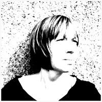 Cecilia Edvardsson