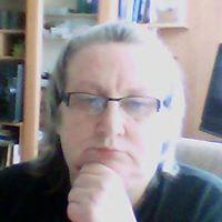 Anna Stypułkowska