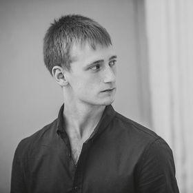 Артём Гречко