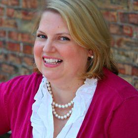 Erin Skibinski