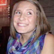 Rebecca Cape