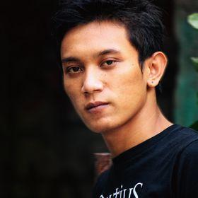 Faizal Hidayat