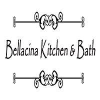 Bellacina Kitchen & Bath
