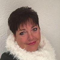 Peggy Frischmuth