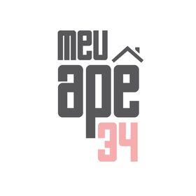 9b8750e901 Meuape34 (meuape34) no Pinterest