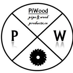 piwood_athens