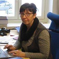 Liisa Ruonakoski