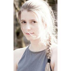 Nina Steffens